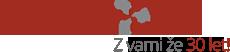 Prenova Logo